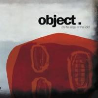 objectHD