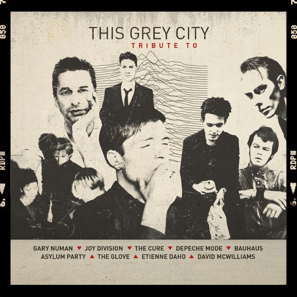 This_Grey_City_Tribute_to_Booklet-1