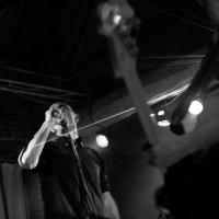 Frustration - Photo: Janicks