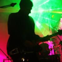 Hall 21 - Photo: Janicks
