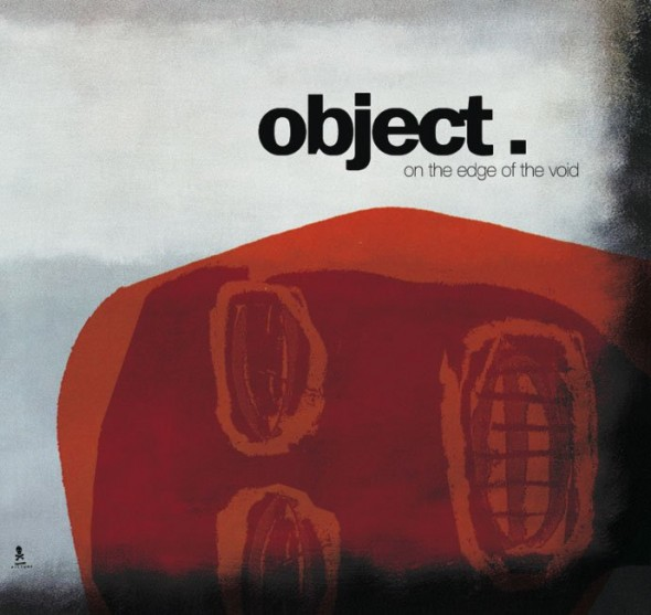 Object cover