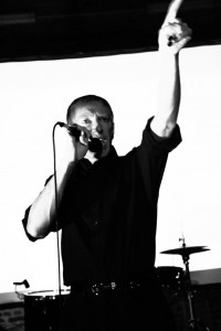 20080228_guerrefroide_13